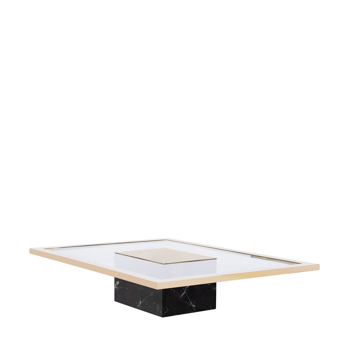 Кофейный столик Mono Coffee Table