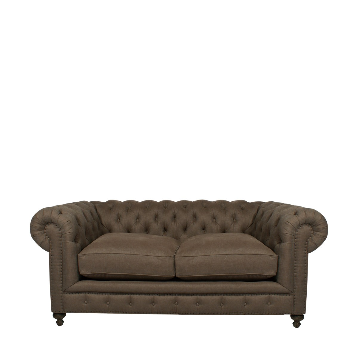 "Диван 77"" CIGAR CLUB SOFA"