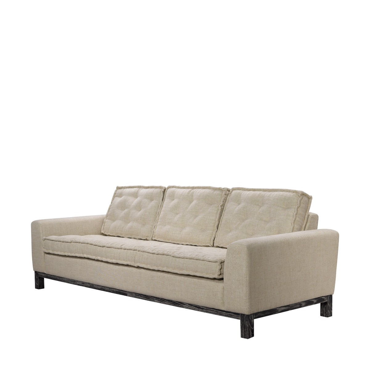 Диван Toulouse Sofa