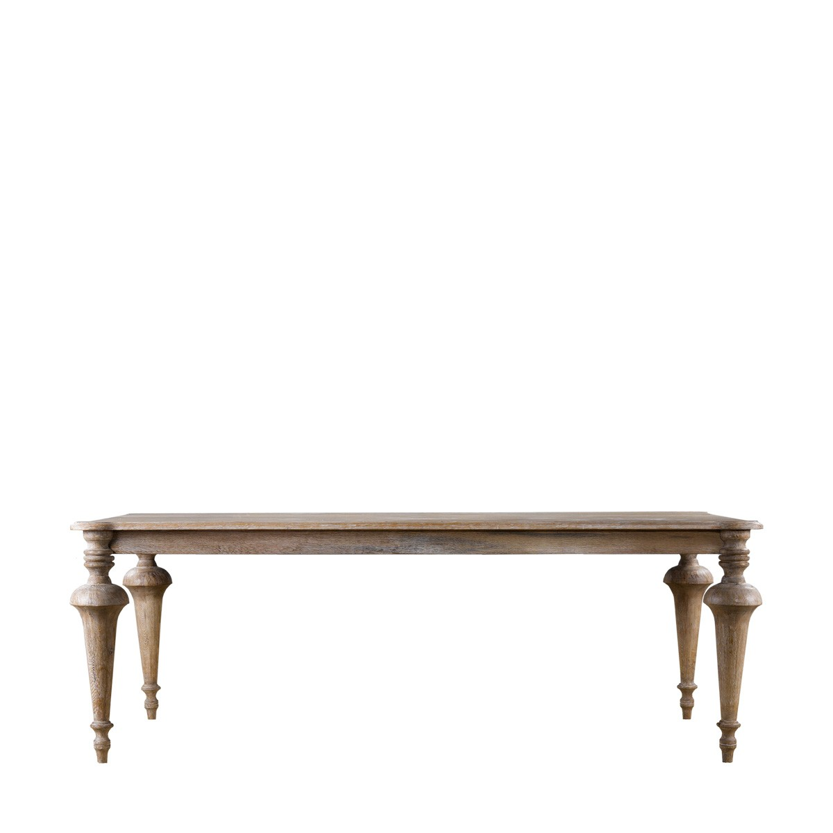 Стол OLD MILTON TABLE