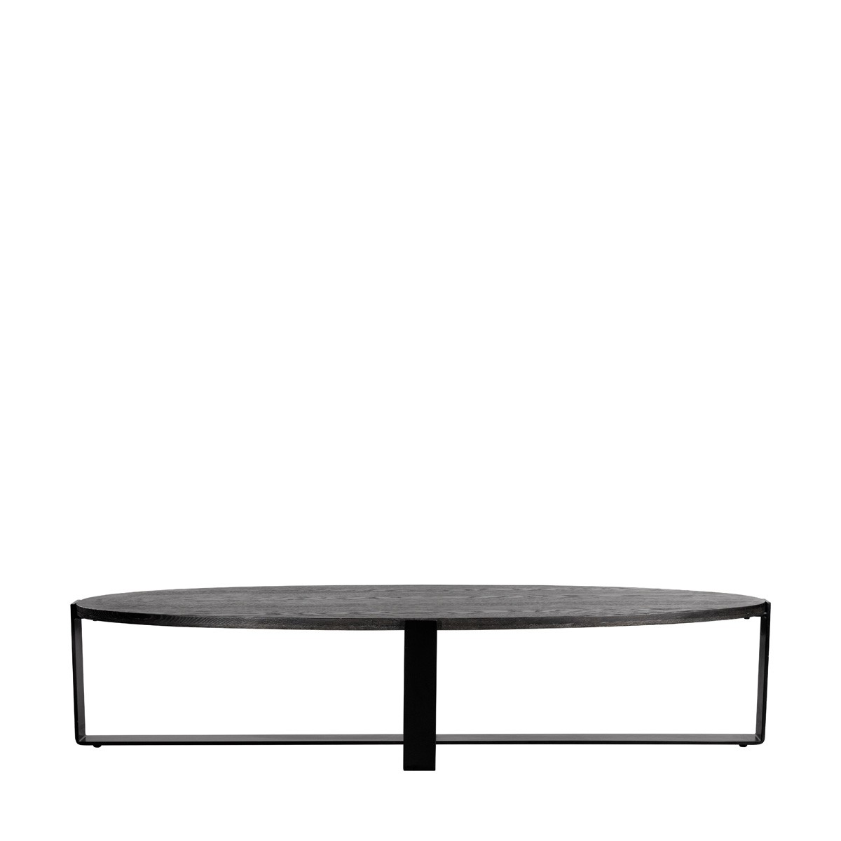 Стол Vichy Large Coffee Table