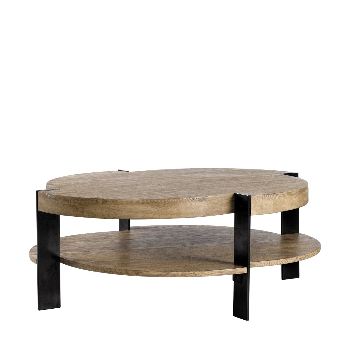 Стол Macon Coffee Table