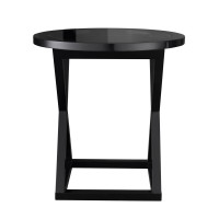 Стол Sete Side Table