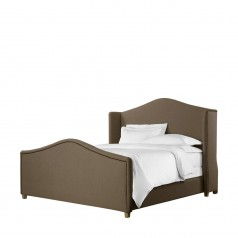 Кровать ATHENA BED QUEEN SIZE