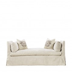 Кушетка WALTEROM DAYBED