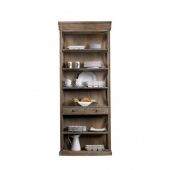 Шкаф FRENCH CASEMENT BOOKCASE