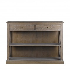 Консоль FRENCH CASEMENT SMALL CONSOLE