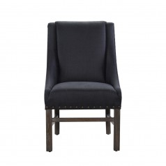 Стул NEW INDIGO TRESTLE CHAIR