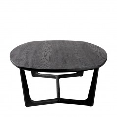 Стол Toulouse Coffee Table