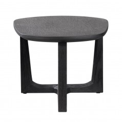Стол Toulouse  Small Side Table