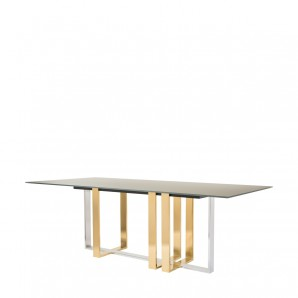 Стол Berlin Dining Table