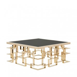 Стол Paris Coffee Table