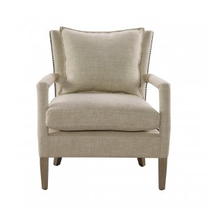 Кресло Vichy Linen Chair