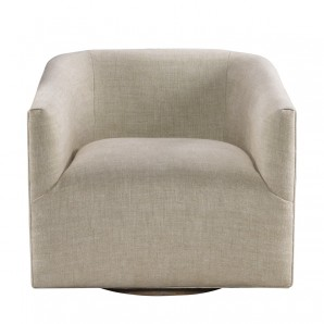 Кресло Sete Swivel Arm Chair