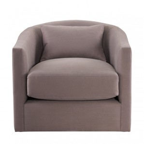 Кресло Auburn Swivel Chair