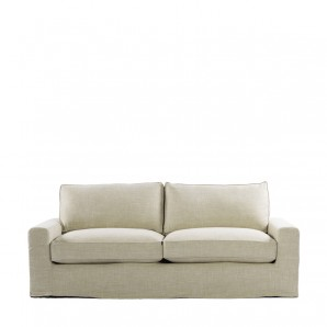 "Диван 83"" MONS UPHOLSTERED SOFA"