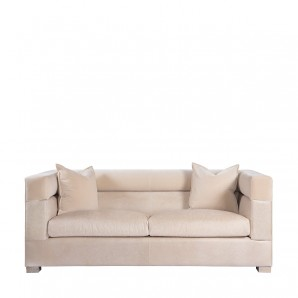 Диван MODENA LEATHER SOFA