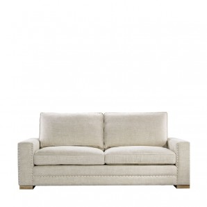 Диван BLEEKER LINEN SOFA