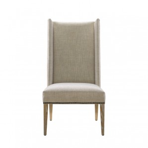 Стул BERTRIX LINEN CHAIR