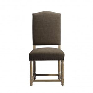 Стул EDUARD SIDE CHAIR