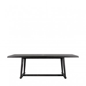 Стол Chambery Dining Table