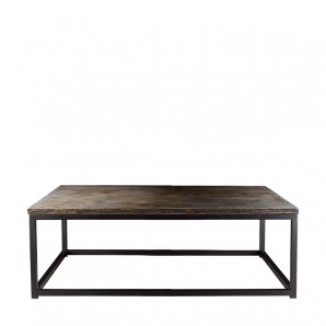 Столик MEDIUM BRITANIA COFFEE TABLE