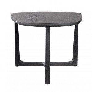 Стол Toulouse Tall Side Table