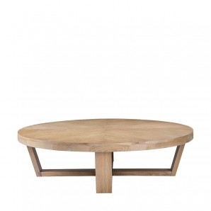 Стол TURIN COFFEE TABLE