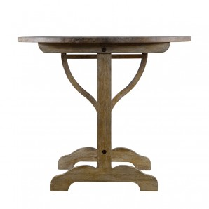 PROVANCE VINE TABLE