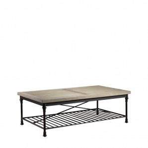 LUZERN COFFEE TABLE
