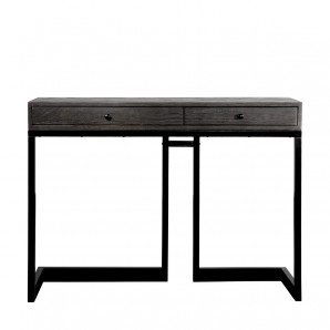 Стол Lyon Console Table