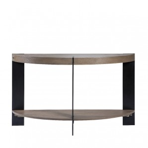 Стол GENEVA CONSOLE TABLE