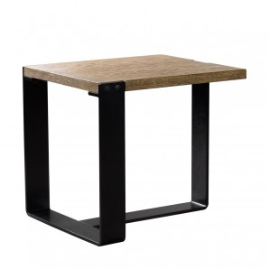 Стол Bern Side Table