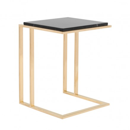 Приставной столик Deco Small Side Table