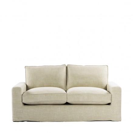 "Диван 70"" MONS UPHOLSTERED SOFA"