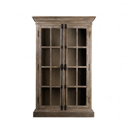 Шкаф OLD CASEMENT CABINET