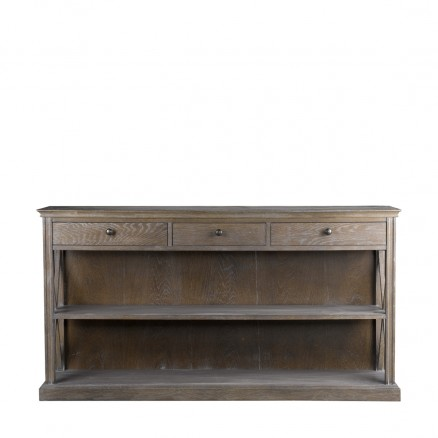 Консоль FRENCH CASEMENT CONSOLE