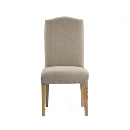 Стул LIMBURG SIDE CHAIR