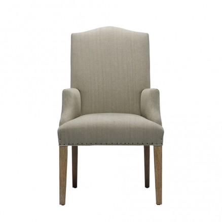 Стул LIMBURG ARM CHAIR