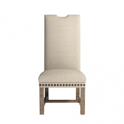 Стул LOMPRET LINEN CHAIR
