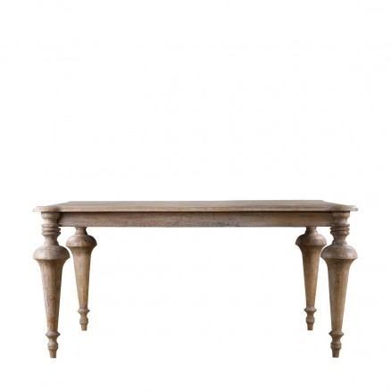 Стол SMALL OLD MILTON TABLE
