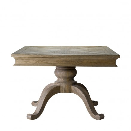Стол CHATEAU BELVEDERE SMALL DINING TABLE