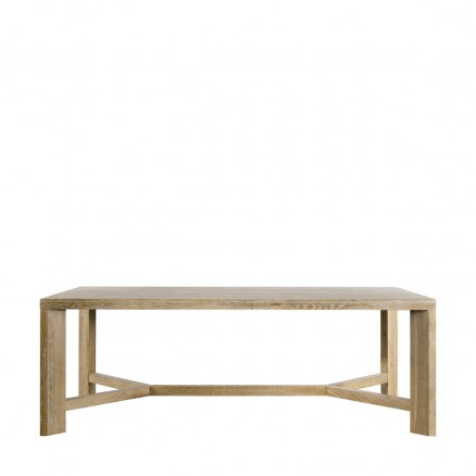 Стол Grenoble Dining Table