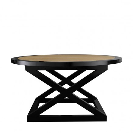 Стол Sete Dining Table