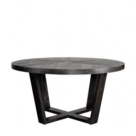 Стол Turin Dining Table