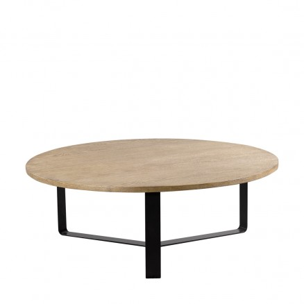 Стол Gap Round Coffee Table