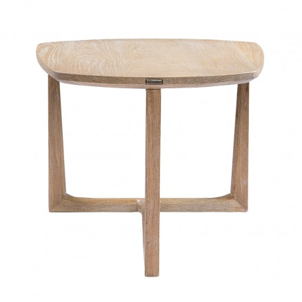 Стол TOULOUSE SIDE TABLE