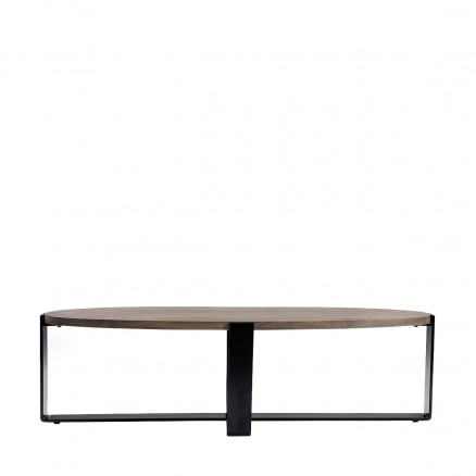 Стол VICHY SMALL COFFEE TABLE