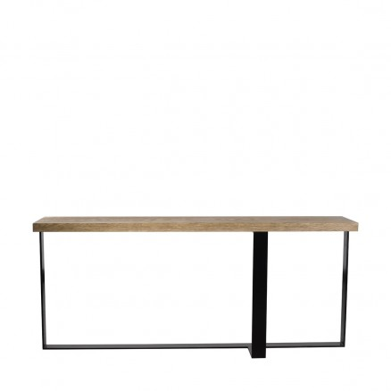 Стол Gap Console Table