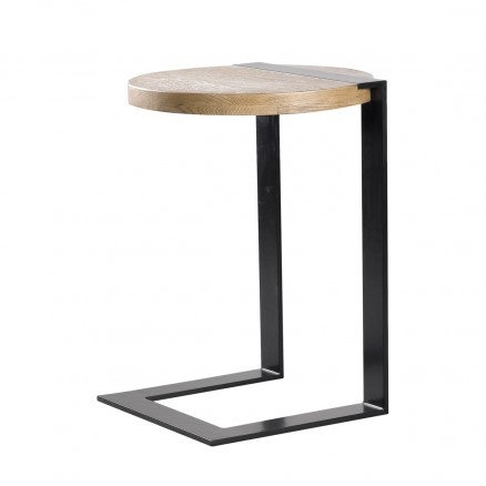 Стол Gap Side Roound Table